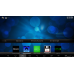 Android TV MXQ