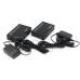 Extensor HDMI por UTP de 120m con IR