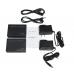 Extensor HDMI por UTP de 50m con IR