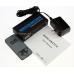 Selector HDMI 3 x 1