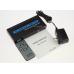 Selector HDMI 4K 4 a 1
